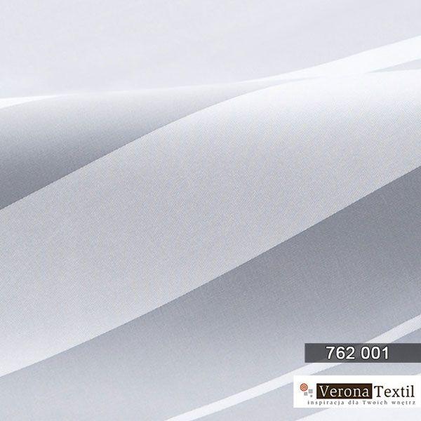 FIRANKA WOAL Z ATŁASOWYMI PASAMI/230 CM DWA KOLORY (4871873260) - Allegro.pl - Więcej niż aukcje.