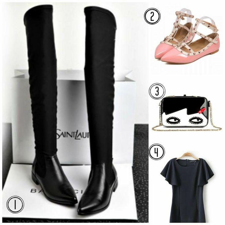 Alessandra Freitas   Fashion Blog