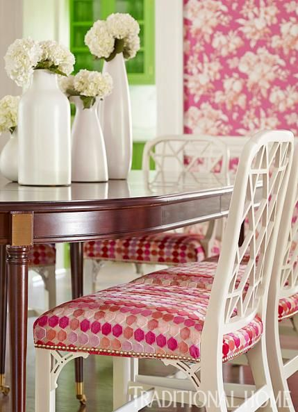 38 Best Hickory Chair In The News Images On Pinterest  Hickory Entrancing Hickory Dining Room Chairs Decorating Inspiration