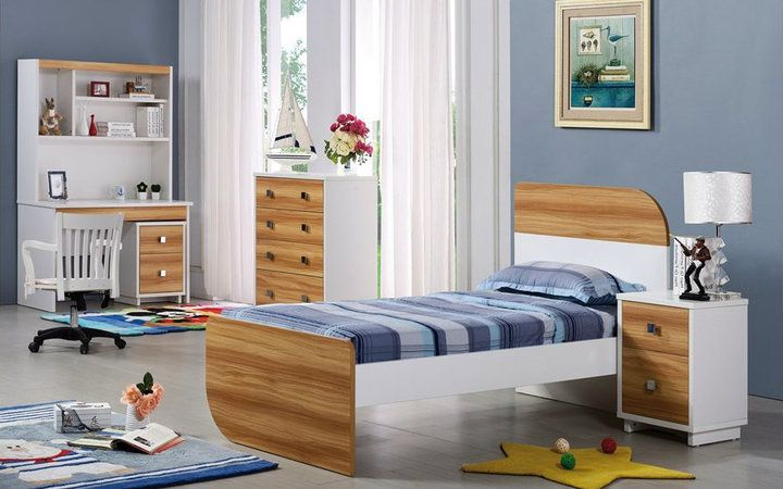 Save on the Adeline King Single Bed and a wide range of  products at Beds Online