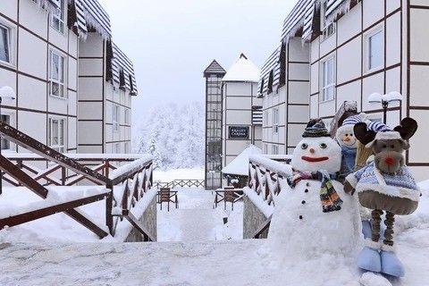 Ski Serbia - Oferte sejur in Kopaonik