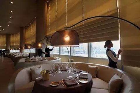 отель армани в париже фото: 19 тыс изображений найдено в Яндекс.Картинках