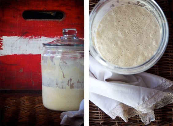 Sourdough Bread Recipe With Easy Video Tutorial | The WHOot