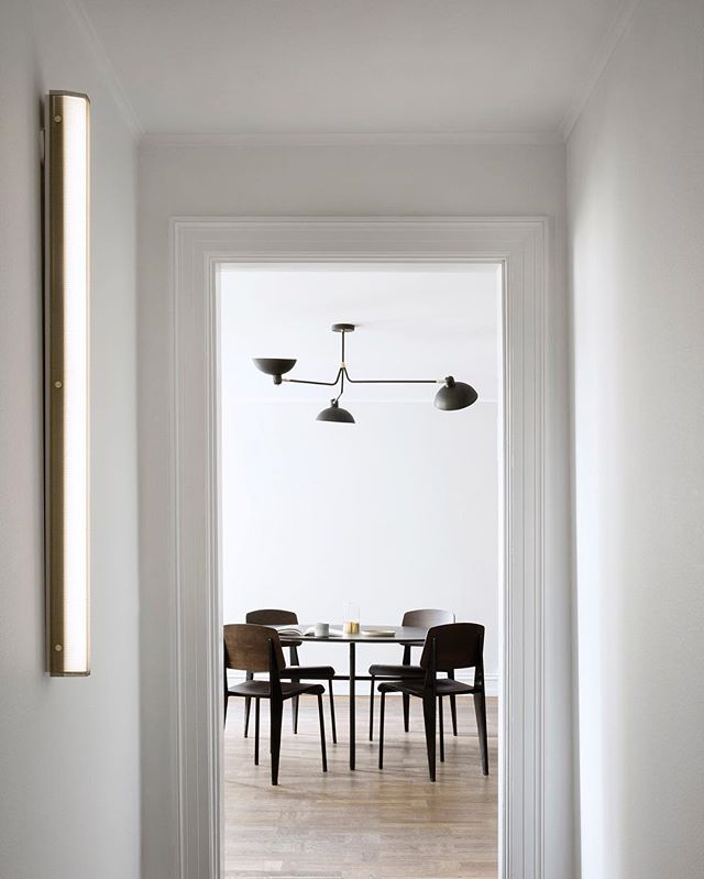 Modern lighting ideas living rooms to brighten up your - Creative lamp designs to brighten up your living space ...