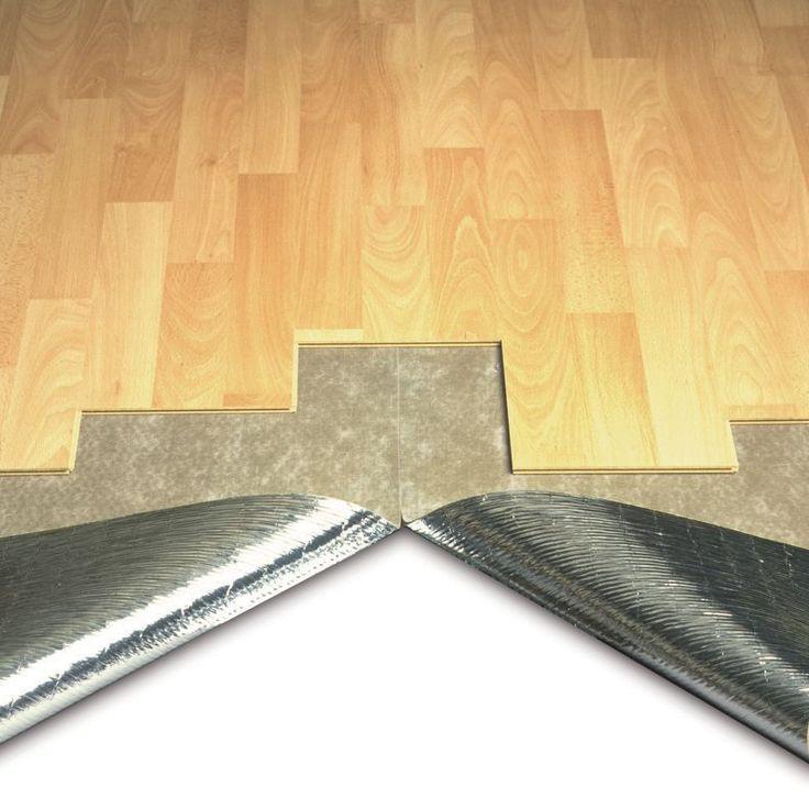 best 25+ floor underlay ideas on pinterest | underlay for laminate