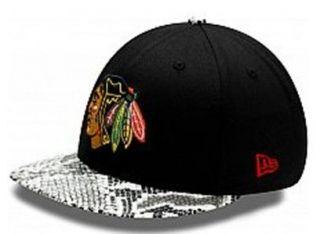 http://www.freerunners-tn-au.com/  Chicago Blackhawks Caps #Chicago #Blackhawks #Caps #cheap #Online #fashion #$9.06