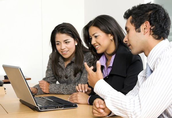 Top Undergraduate Business Programs - College Kickstart.