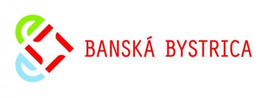 Banská Bystrica, odmena: 3 000 EUR