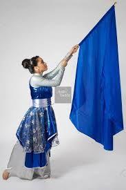 Resultado de imagen para diseño de vestuario de danza