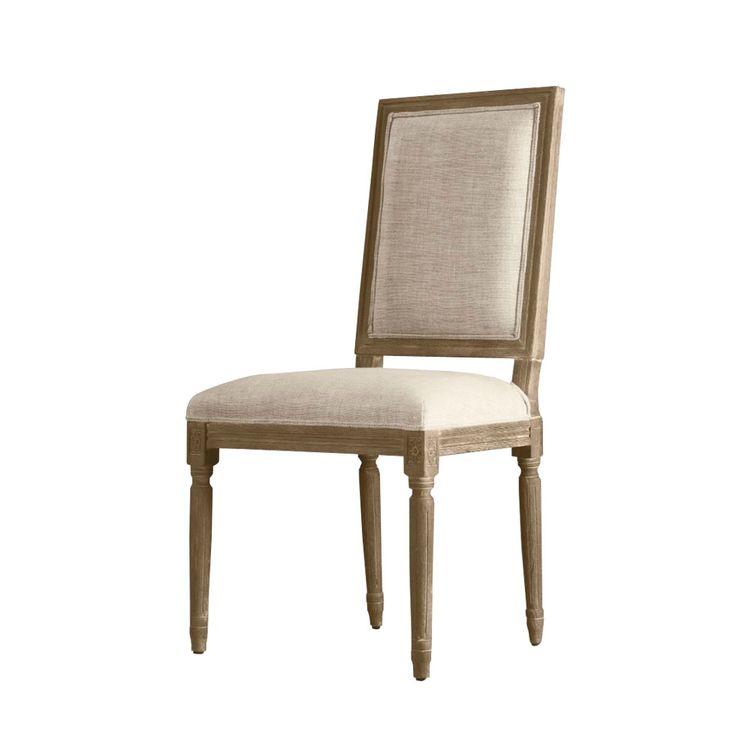 Американские стулья купить в Москве, стулья для столовой и гостиной в американском стиле
