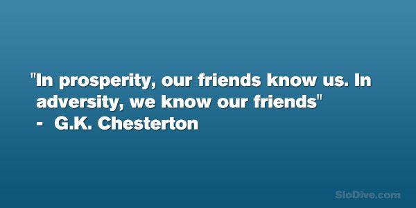 Gk Chesterton Quotes Wallpaper. QuotesGram