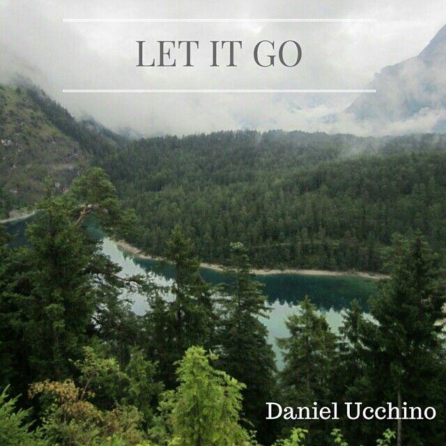 #quotes #meditation #grateful #contiki #followme #nofilter #travel #love #life #Austria #Tyrol