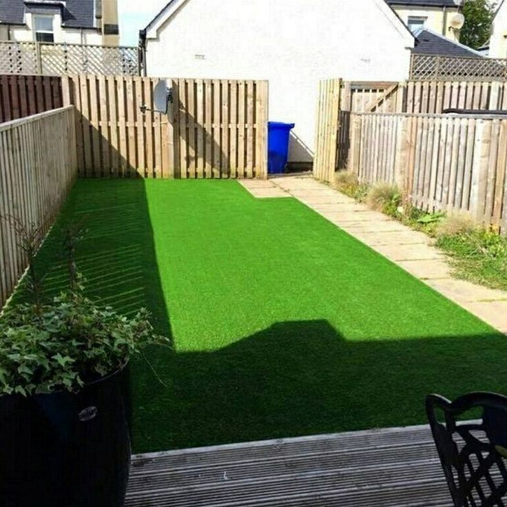 We have been transforming gardens for over 18 years. Our success is built on taking the time to understand customer requirements and tailoring a unique garden design and build to suit.  #WestLothianLandscapeDesign #artificial #fakegrass #artificialgrass #astroturf #grass #syntheticgrass #syntheticturf #garden #landscape #gardening #scotlandUK