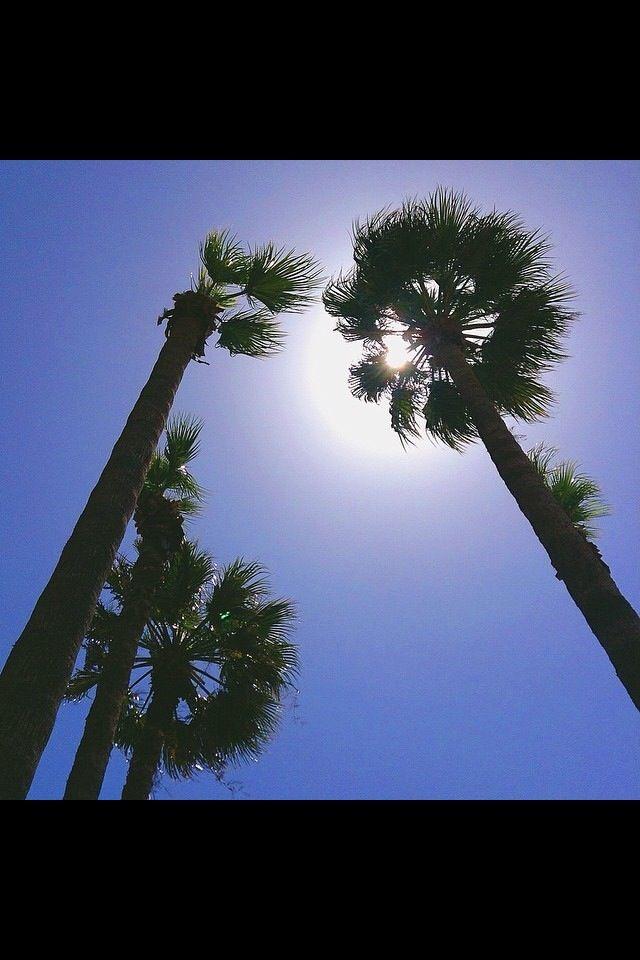 Long Beach - Marmaris / Turkey