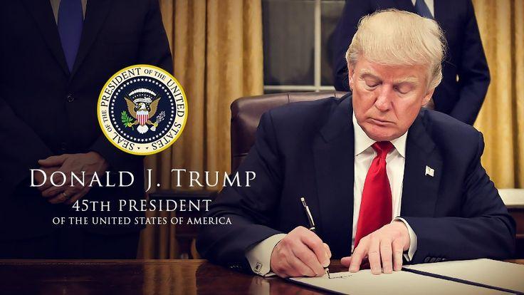 Vote Trump Pics (@VoteTrumpPics) | Twitter