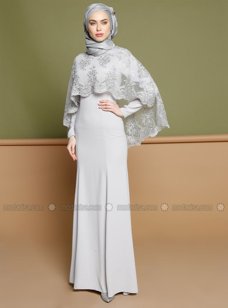 z-dantel-pelerinli-abiye-elbise--gri--puane-273873-1.jpg 800×1,080 พิกเซล