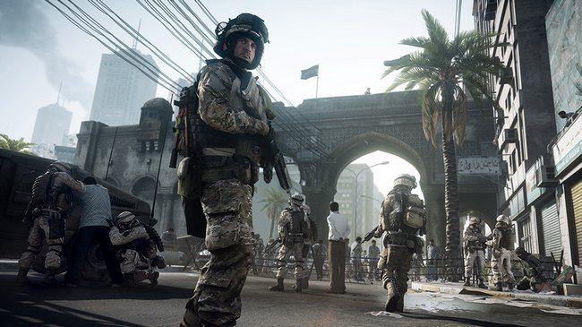 Battlefield 3 para PC y Plants and Zombies para PC y Mac se pueden descargar gratis por tiempo limitado!