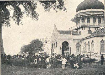 masjid-raya.jpg (400×285)