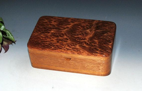 36++ Wooden jewelry boxes made in usa viral