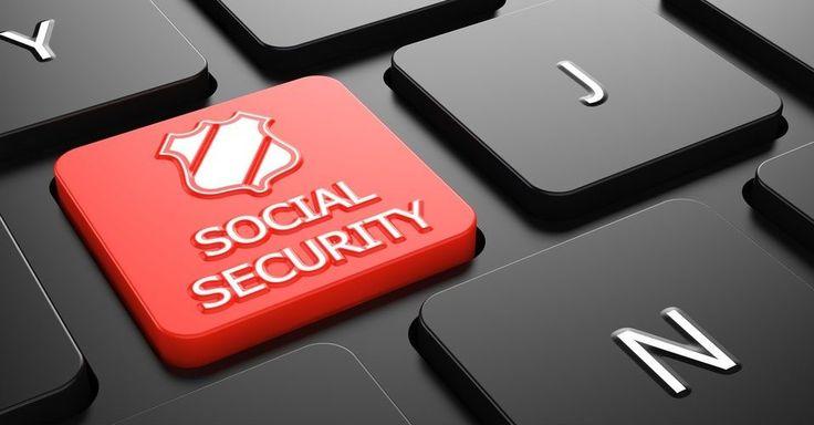 Sistema Cret@ o la facturación directa de la Seguridad Social - Domestica tu Economía | Cetelem España. Grupo BNP Paribas