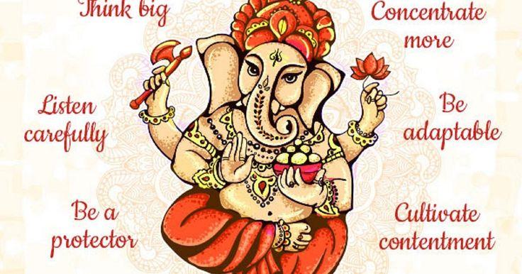 Happy Ganesh Chaturthi 2017 || Say Ganpati Bappa Morya || Mangalmurti Morya  Ganesh Chaturthi Sale  Ganesh Chaturthi Offers  Ganpati Sale  Ganpati Offers  Sale on Ganpati  Offers on Ganesh Chaturthi  ganpati songs in marathi  dagdusheth ganpati pune  maharashtra ganpati hd  ganpati art  ganpati clipart  ganpati story  ganpati png  dagdusheth ganpati temple pune maharashtra  ganesh lord  ganesh story  ganesh facts  ganesh god  ganesh meaning  ganesh drawing  ganesh 3d  ganesha statue  Happy…