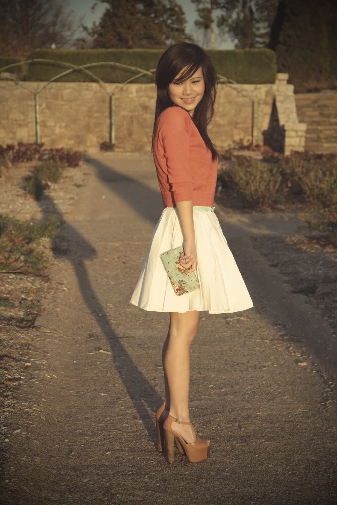 full skirts!: Sweet Skirts, Http Fashion3344 Blogspot Com, Full Skirts So, Rocks Skirts, Skirts Fashion, Flirti Full, Art Full