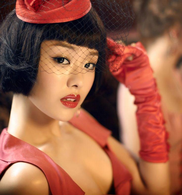 #Jieun #Secret