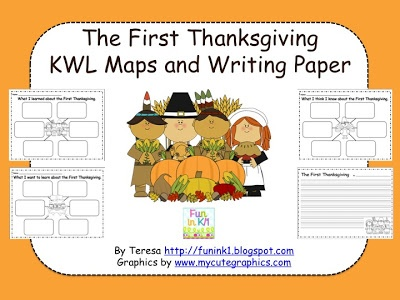 the first thanksgiving essay The story of the first thanksgiving re-enacted in classrooms  the essay below  by dennis zotigh was originally written for thanksgiving 2011.