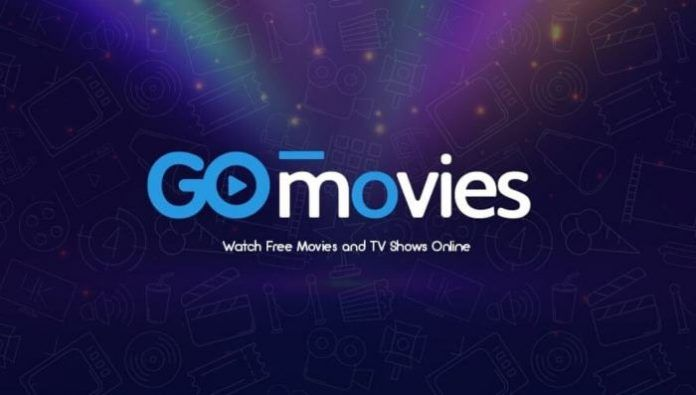 Best GoMovies Alternatives To Watch Movies & TV Shows Online For Free