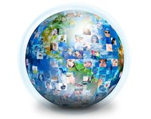 How social networking in school can drive innovation
