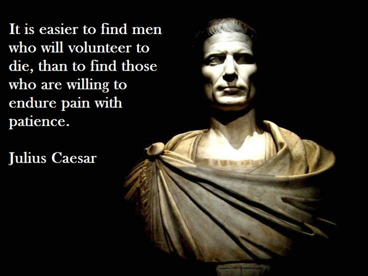 24 besten Julius Caesar Bilder auf Pinterest | Julius caesar ...