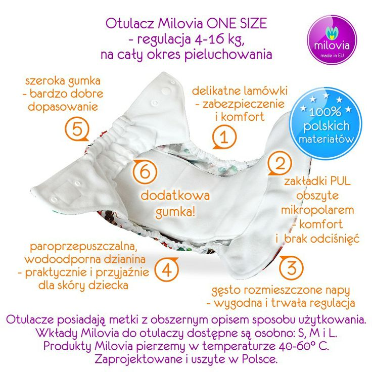 Otulacze One Size Milovia : https://wielorazowepieluszki.iai-shop.com/search.php?filter_producer=1361547158