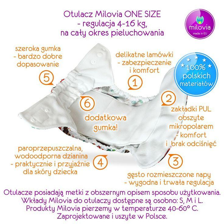 Otulacze One Size Milovia : https://wielorazowepieluszki.iai-shop.com/search.php?filter_producer=1361547158