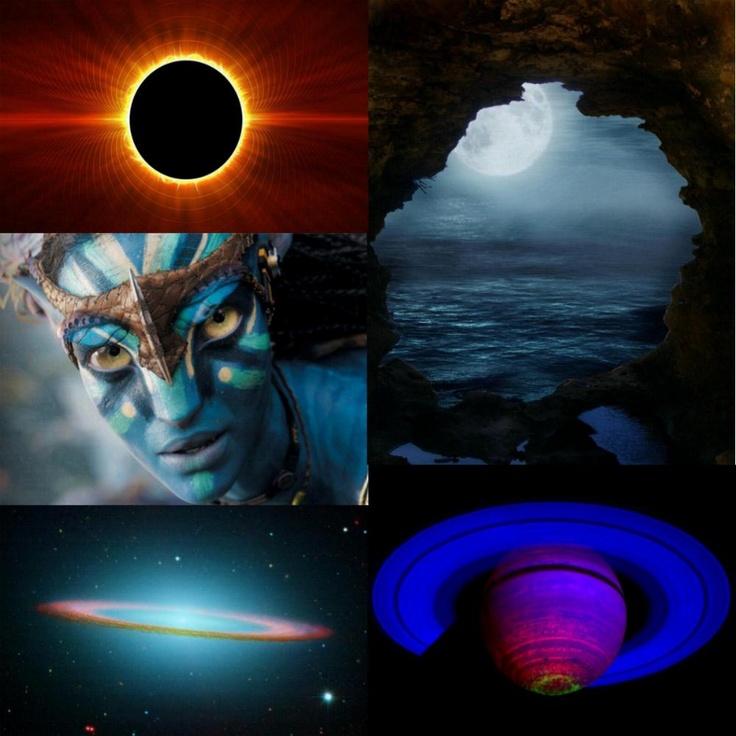 Avatar Hammerhead: 1000+ Images About Avatar On Pinterest