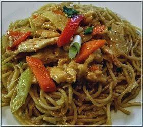 Kínai főzőtanfolyamon voltam. Remek hangulatú kis este volt, a kínai mesterszakács, Liu Zhi  nagyon jó fej, rengetege...