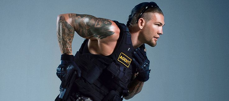 dog the bounty hunter images | Dog And Beth: On the Hunt > Leland Chapman Saturdays 9/8c