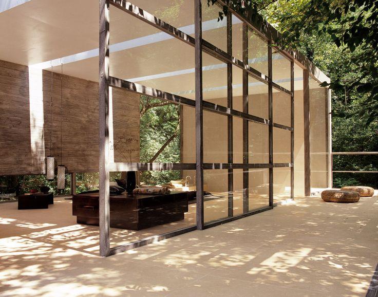 Les Meilleures Images Du Tableau Architecture Sur Pinterest - Porte placard coulissante jumelé avec serrurier herblay