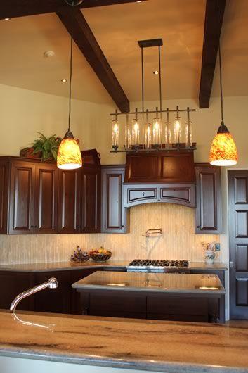 Kitchen Designers San Antonio Awesome 114 Best The Nkbasp Kitchen Designs Images On Pinterest  Kitchen Review