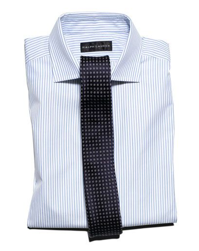 8 best tie and shirt combination images on pinterest for Black shirt and tie combinations