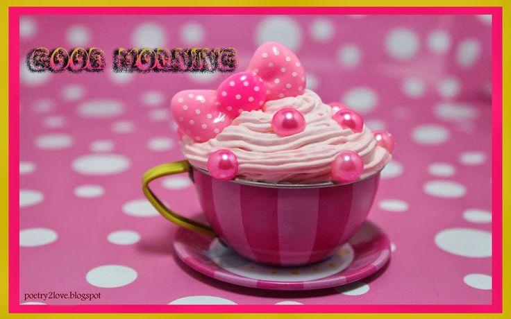 The 25 Best Good Morning Love Ideas On Pinterest: 25+ Best Ideas About Romantic Good Morning Sms On