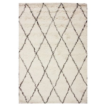 17 Best Images About White Diamond Rug In Every Decor Shot