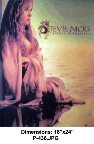 61 Best Stevie Nicks Images On Pinterest Stevie Nicks