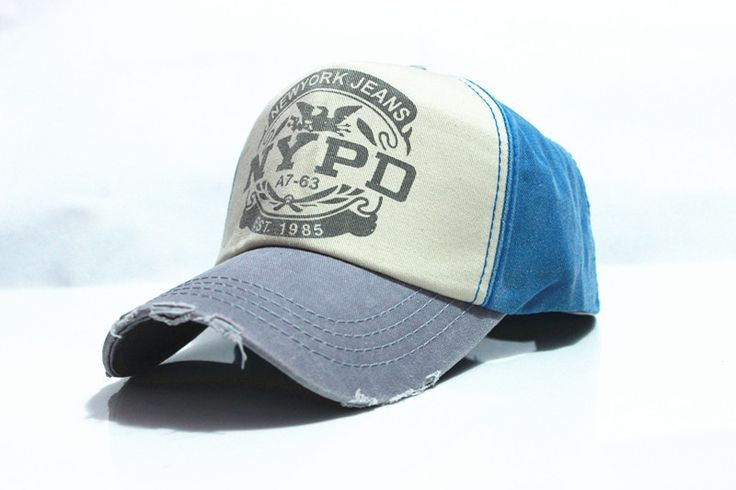 Hot Casual Baseball Caps! See our collection at www.shopfrostfire.com