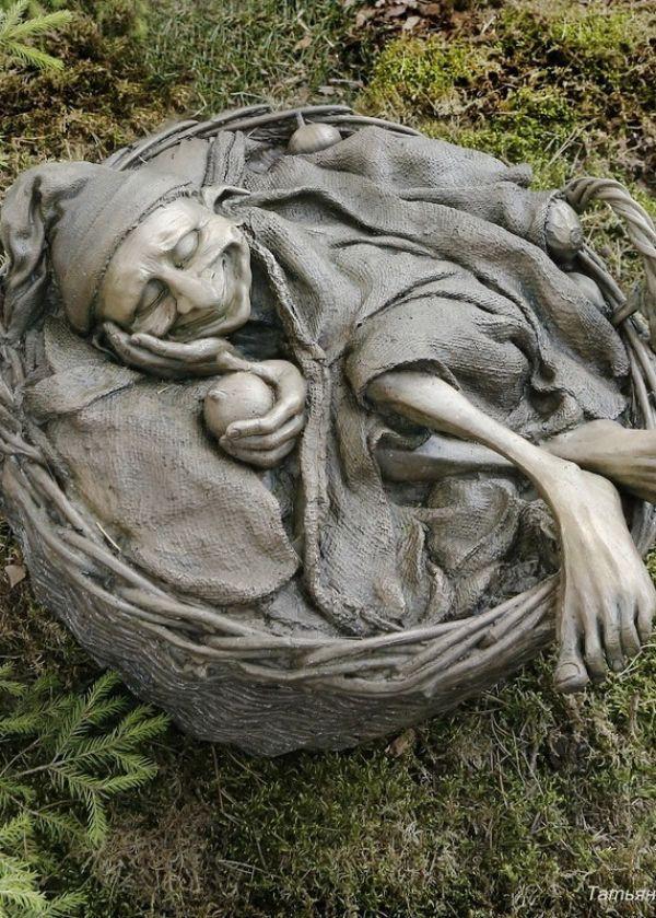 #Bronze Fairies Imps Trolls Gnomes Pixies Elves Goblins Hobgoblins Leprechauns…