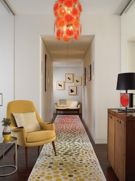 24 Ideas Of Hallway Runners With Most Shared Pics