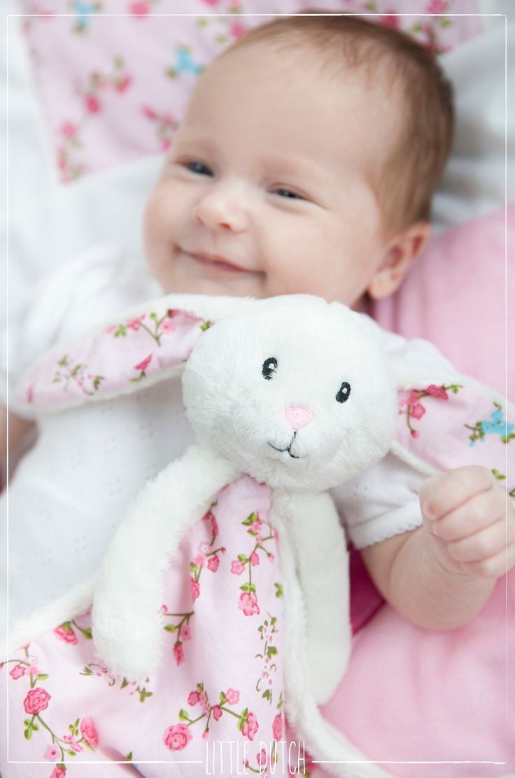 Little Dutch Pink blossom  #littledutch #little #dutch #pink #roze #blossom #roosjes #play #playtime #kids #kinderen #baby #softtoys #soft #toys #smile