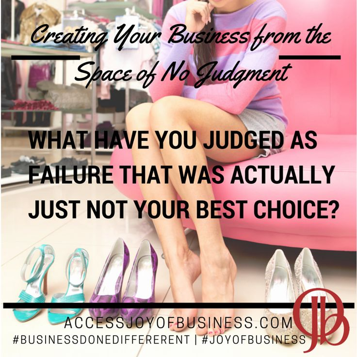 Choices give you awareness. There is no right. There is no wrong. Choice creates awareness. Are you willing to keep choosing to create the future you know is possible? #businessdonedifferent