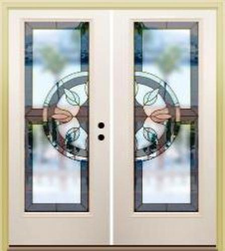 1000 images about french doors on pinterest for Double hung french patio doors