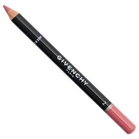 TOMEL - Un crayon à lèvres pour tracer son sourire. http://www.tomelapp.com/