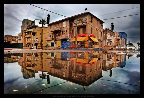 Urban Photo 3